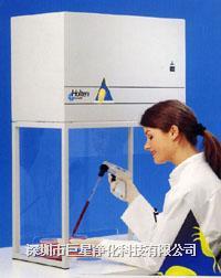 桌面型洁净工作台 JXN650