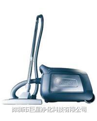 HDS2000吸尘器 HDS2000