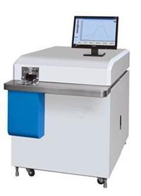 光电直读光谱仪SFGP-750型