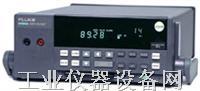 F2635A便携式数据采集器