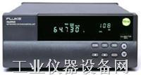 F2645A数据采集记录仪