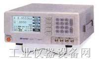LCR819高精度LCR测试仪
