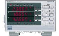 WT230 数字功率计