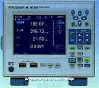 WT500 数字功率分析仪