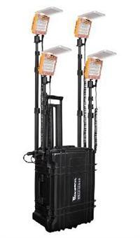 TSM4-LED-16-12-40 便携式LED节能应急照明灯