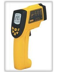 AR862D+红外测温仪  AR862D+