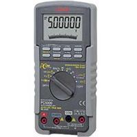 PC5000数字万用表
