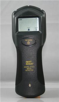 金属探测器 AR906