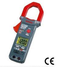 DCL1200R交流钳形表