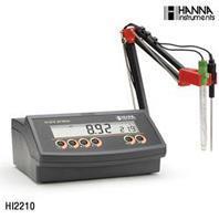 HI2210B/C酸度计
