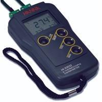 HI93532微电脑测温仪