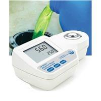 HI96831乙二醇折光分析仪