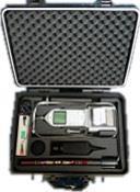 AWA6218Y型移动式环境噪声自动监测装置