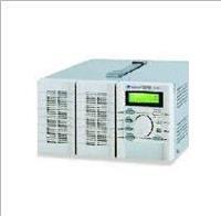 PSH-3620A可程式交换式直流电源供应器