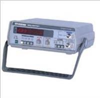 GFC-8270H频率计