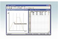 Wavy for PCR-LA应用软件