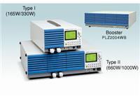 PLZ164WA电子负载装置