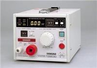 TOS8030耐压测试仪