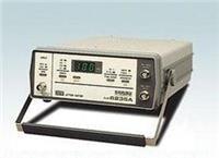 KJM6235A CD抖晃测量仪