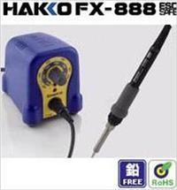FX-888拆消静电电焊台