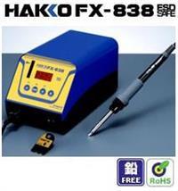 FX-838电焊台