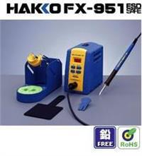 电焊台FX-951