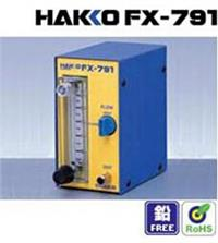 FX-791氮气流量调节阀