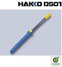 DS01手动式吸锡泵