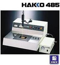 485全能电焊系统