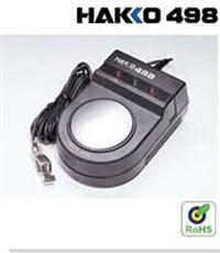 498静电手带测试器