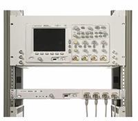 DSO6014L示波器