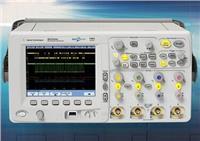 DSO/MSO610xA示波器