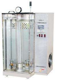 二甲醚密度测定仪