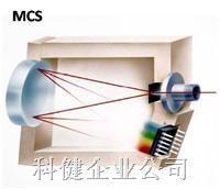 MCS多通道式光谱感应器 MCS 系