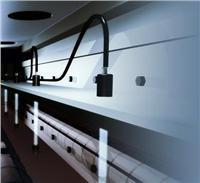 玻璃|平面|大陽能模塊的線內監督系統