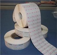 卷筒不干胶、卷筒防伪标签 09-88315com