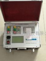 变压器损耗测试仪 TD3690