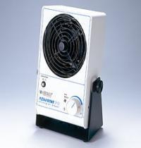 SIMCO台式单头离子风机PC(静电消除器) PC