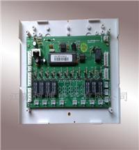 恒保系统联网音视频切换器  HBIS-JM8/VF8