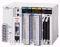 松下PLC FP2-PP22 (AFP2434)  FP2-PP42 (AFP2435)现货特价