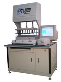 PTI600 ICT在线测试仪 pti600
