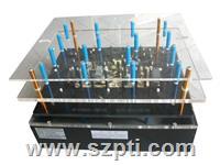 ict针盘/ICT夹具/MDA治具 TRI518/JET300/PTI816/FA931