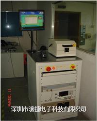 Zigbee Function Test System Instruction