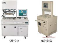 AT-01在线测试仪