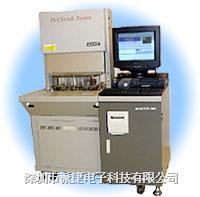 ESI-102在线测试仪 ESI-102
