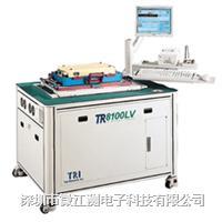 TR-8001在线测试仪 tr-8001