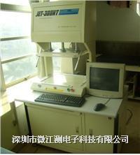 jet300nt在线测试仪的各种配件出售及维修 jet300nt