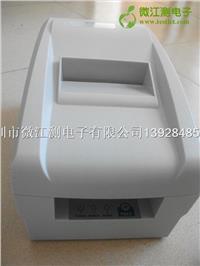 ICT专用针式打印机 JET-300NT PTI-816 TR518FR TR8001 TR5001T专用