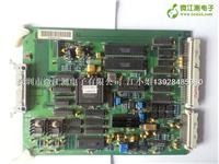 德律泰TRI518FV 001-01 TCB功能量测板 TRI518FV