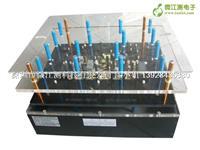 ICT测试针盘PTI816 JET-300NT TR518 机型